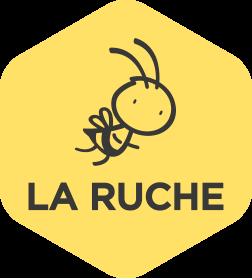 Hôtel La Ruche
