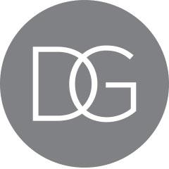logo Destination Giverny